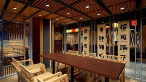 Susi Tei interior Design