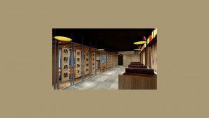 corporate interior design companies