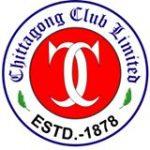 Chittagong Club