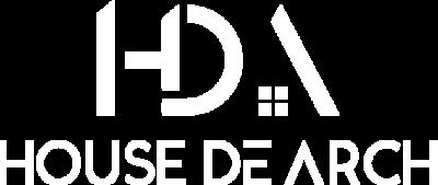House De Arch